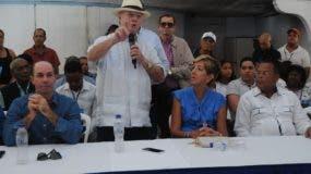 hm-en-puerto-plata-se-dirige-a-sus-secretarios-generales-comites-afectivos