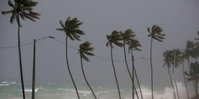 jerry-tormenta-tropical-puerto-rico_ediima20190921_0361_4