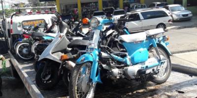 motocicletas-retenidas