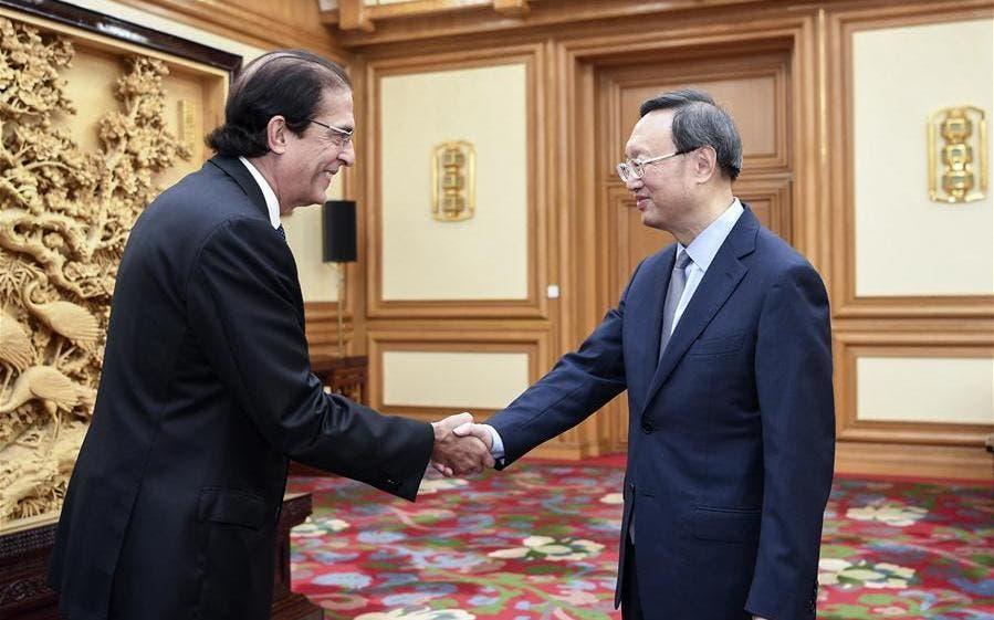 ministro-montalvo-en-china