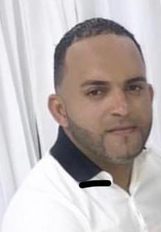 Alan Gilberto Bueno  Alcequiez.