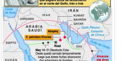 info-ataque-petroleo