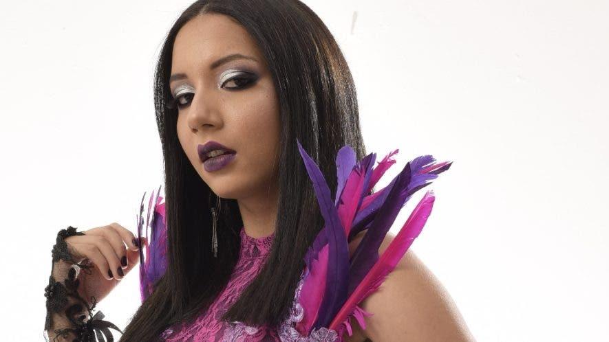 Angeline Monegro