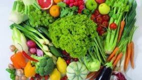 variedad-de-frutas-y-verduras-500x363
