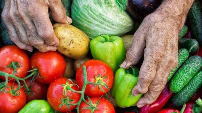 El hambre y la obesidad incrementan en América Latina