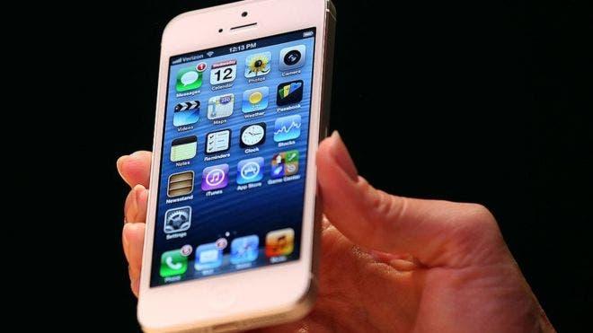 Por qué tu iPhone 5 puede dejar de funcionar el 3 de noviembre y qué tienes que hacer para evitarlo
