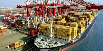 El   sector   comercio e industrias descendió 60.5% en IED.