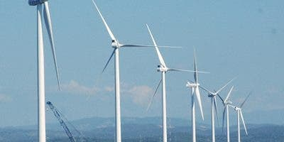 Modelo energético sostenible no figura en debate político.