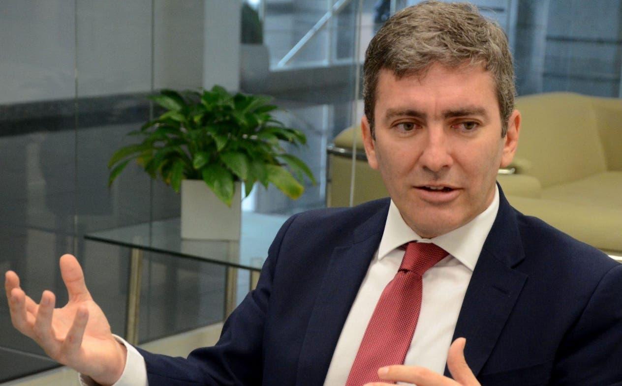 Economista asegura ley APP creará clima de negocios favorable para República Dominicana