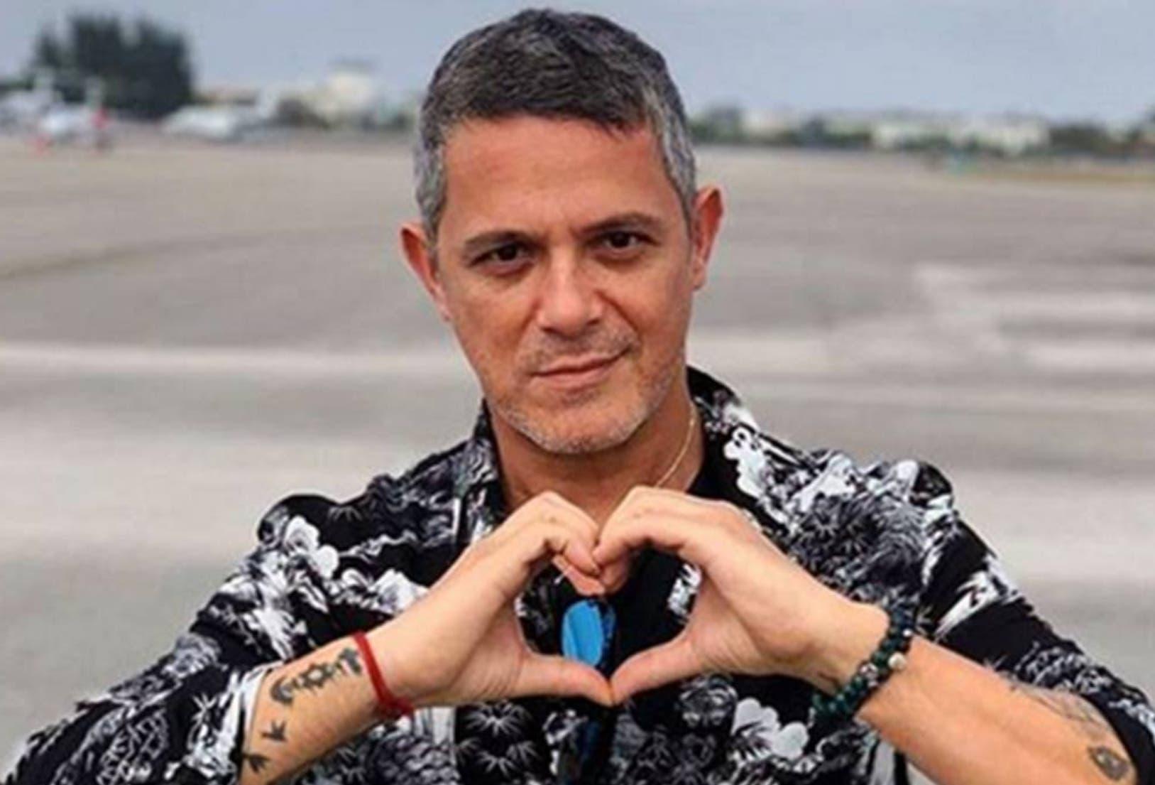 Maná y  Sanz unidos en 'Canto por Punta Cana'