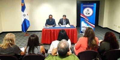 El INDEX-PR  convocó a las organizaciones de la diáspora.