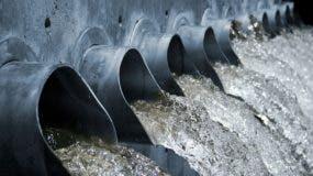 El perfil  físico  del agua indica que es incolora, inodora e insípida; en   química refleja  nivel de alcalinidad, dureza y acidez.