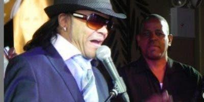 Carlos Manuel tiene uno de los repertorios más exitosos.