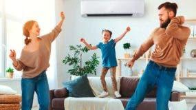 Al usar mejor la energía  se reducen los costos asociados al consumo energético.