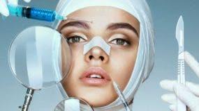 Ambos procedimientos deben ser realizados por  un cirujano  certificado.