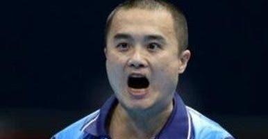 Luis Lin Ju, quien será exaltado al Pabellón de la Fama.