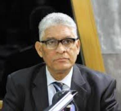 Freddy Ángel Castillo