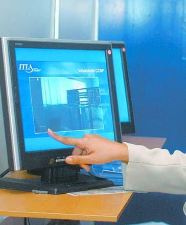 EL ITLA exhorta a cooperativas a digitalizarse