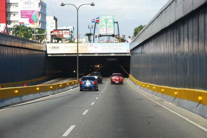 cierre-tuneles
