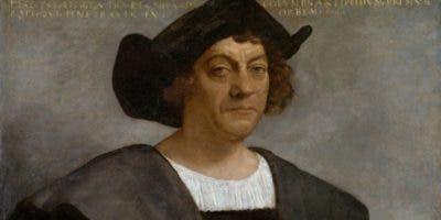 ¿Será posible que los restos de Colón estén tanto en España como en República Dominicana?