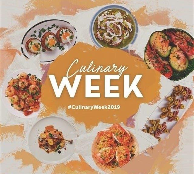 culinary-week-19