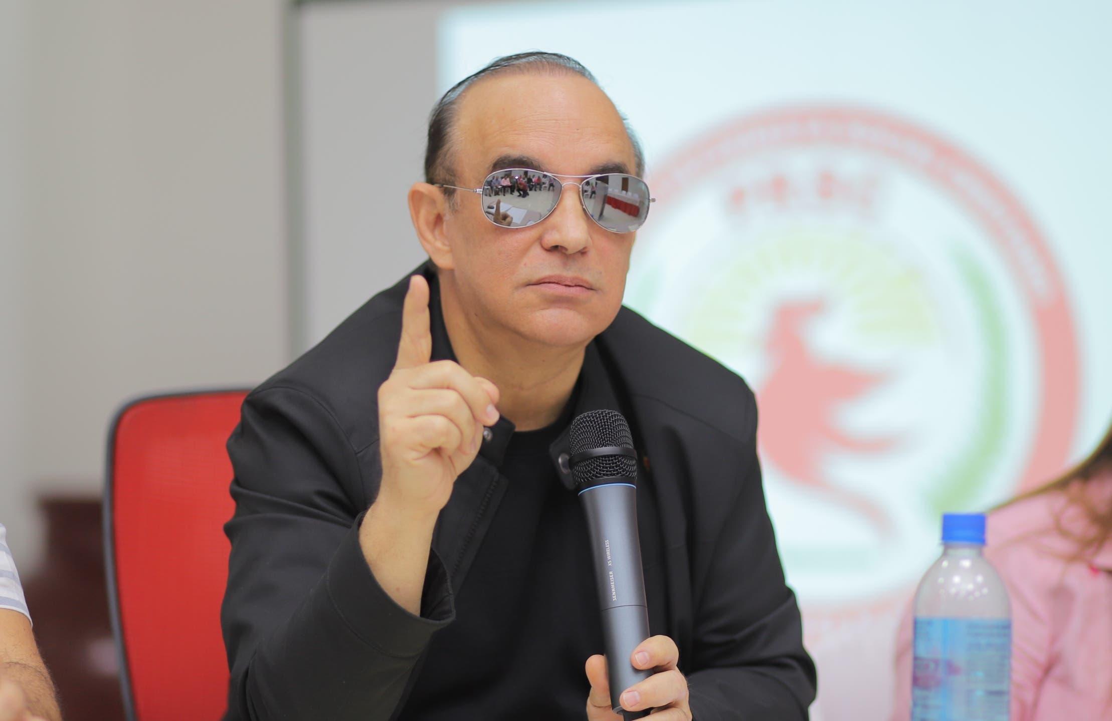 PRSC pide a la OEA que también asuma supervisión y vigilancia de las elecciones