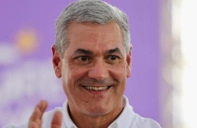 """Usuarios crean alboroto en las redes sociales por palabra """"Penco"""" usada por Danilo"""