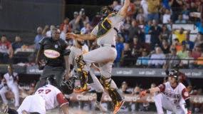 leones-estrellas-y-gigantes-logran-victorias-en-inicio-del-beisbol-dominicano