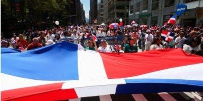 muertes-tragicas-de-dominicanos-en-ny-enlutese-comunidad