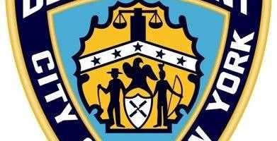 otro-policia-se-suicida-en-nyc_-agente-y-delincuente-se-enfrentan-a-tiros-en-el-bronx