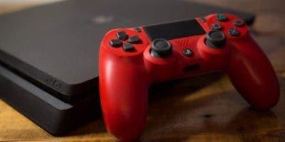 El nuevo diseño de la PlayStation 5 aún no se ha dado a conocer, pero mantendrá su lector óptico de discos.