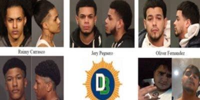policia-ny-apresa-y-persigue-presuntos-miembros-pandilla-los-trinitarios