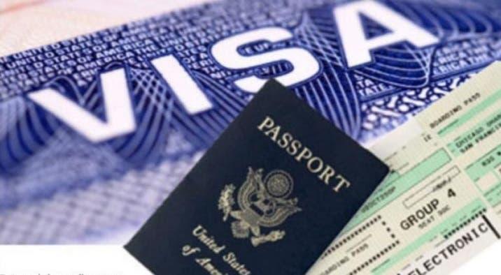 rd-excluida-de-soteo-de-visas-de-inmigrantes-por-diversidad-en-ee-uu