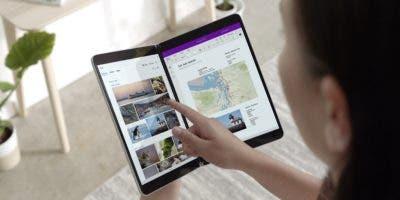 Microsoft lanza dos nuevos productos Surface con pantalla plegable, Neo y Duo.