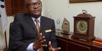 ulrick-gaillard-presidente-fundador-de-bra-dominicana