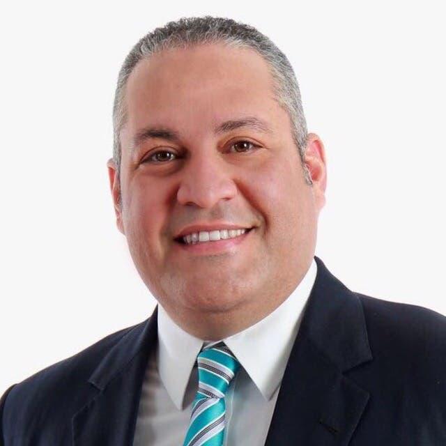 Eligen a diputado dominicano Claudio Marte vicepresidente del Parlacen