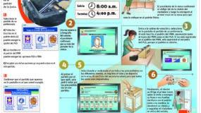 info-instructivo-jce-a-1022x1024