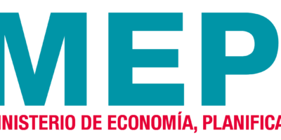 logo-mepyd