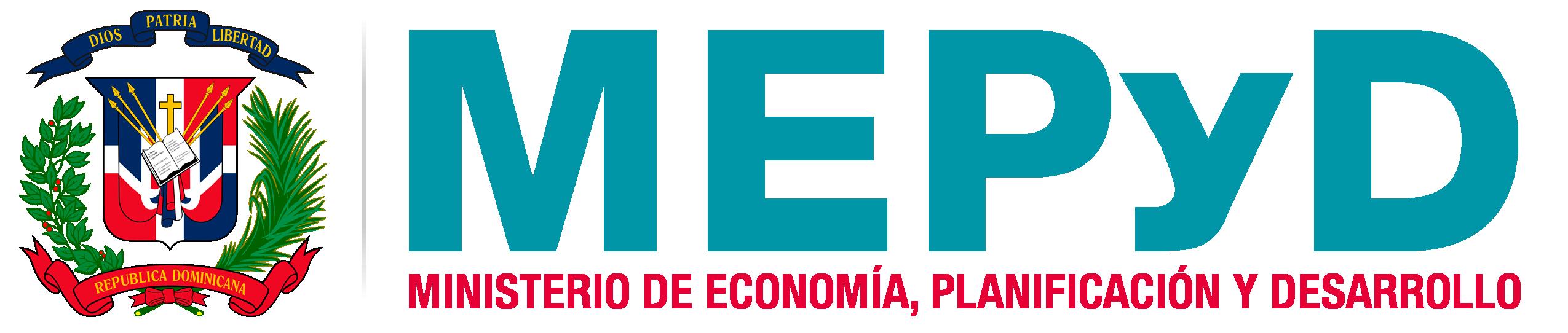 Ministerio de Economía presenta plan del año 2020