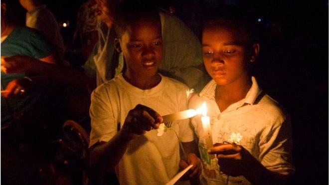 La Masacre del Perejil: la matanza en 1937 que marcó las relaciones de Haití y la República Dominicana