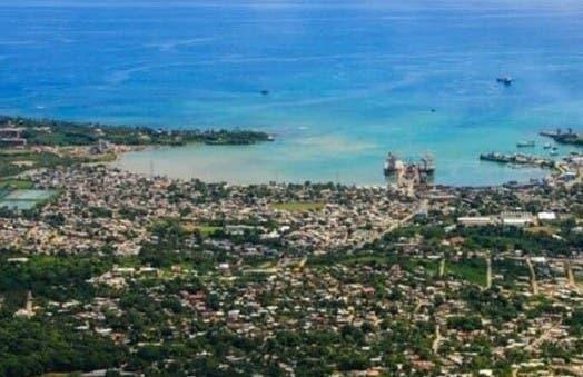 Puertoplateños aún esperan inicio de construcción del Puerto Multipropósito