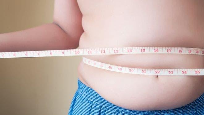 Día Mundial contra la Obesidad: 7 mitos que afectan nuestra «guerra contra los rollitos»