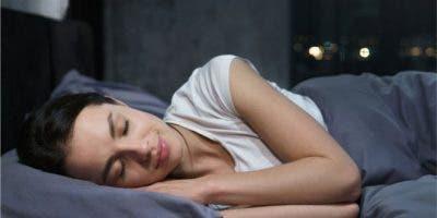 """Durante el sueño no REM, las neuronas """"se callan"""" y eso implica que no necesitan tanto oxígeno."""
