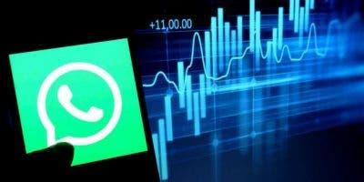 Teléfonos de activistas, periodistas y diplomáticos fueron bancos de ataques cibernéticos recientemente y sus mensajes de WhatsApp se filtraron.
