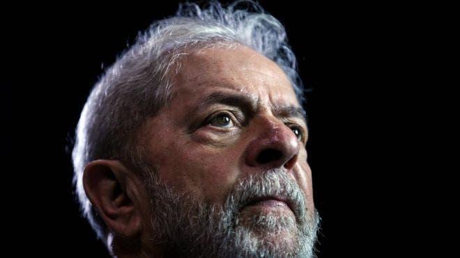 Justicia aumenta a 17 años de cárcel la segunda condena a Lula por corrupción