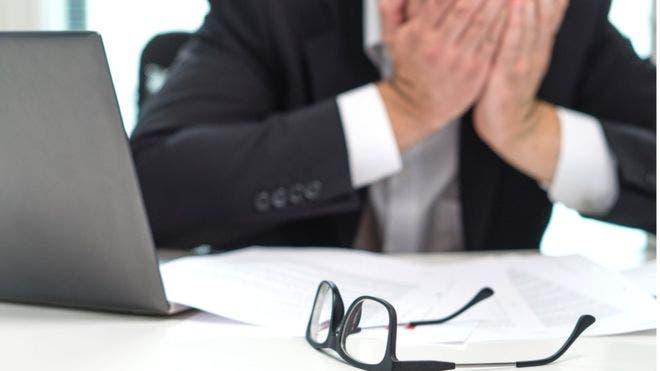 Por qué el fracaso no es la clave del éxito como muchos defienden