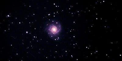 Dado el rol central que cumple una estrella se consideró el nombre Anacaona como referencia a la cacique más prominente de la historia taína.