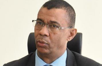 Reducción de deuda pública amerita firma de pacto fiscal