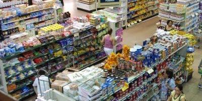 Autoridades dicen se dinamizarán actividades económicas.