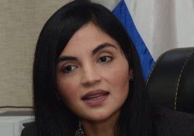 Danilo cancela vinculados a compras de INAIPI por denuncia corrupción